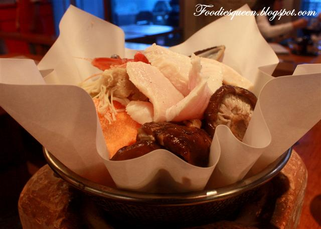 Beppu Menkan Restaurant S Pte Ltd
