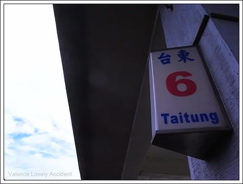 火車上03