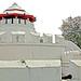 Mahakan Fort_1
