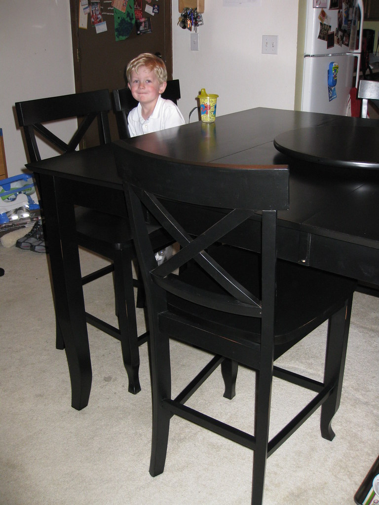new dining table1