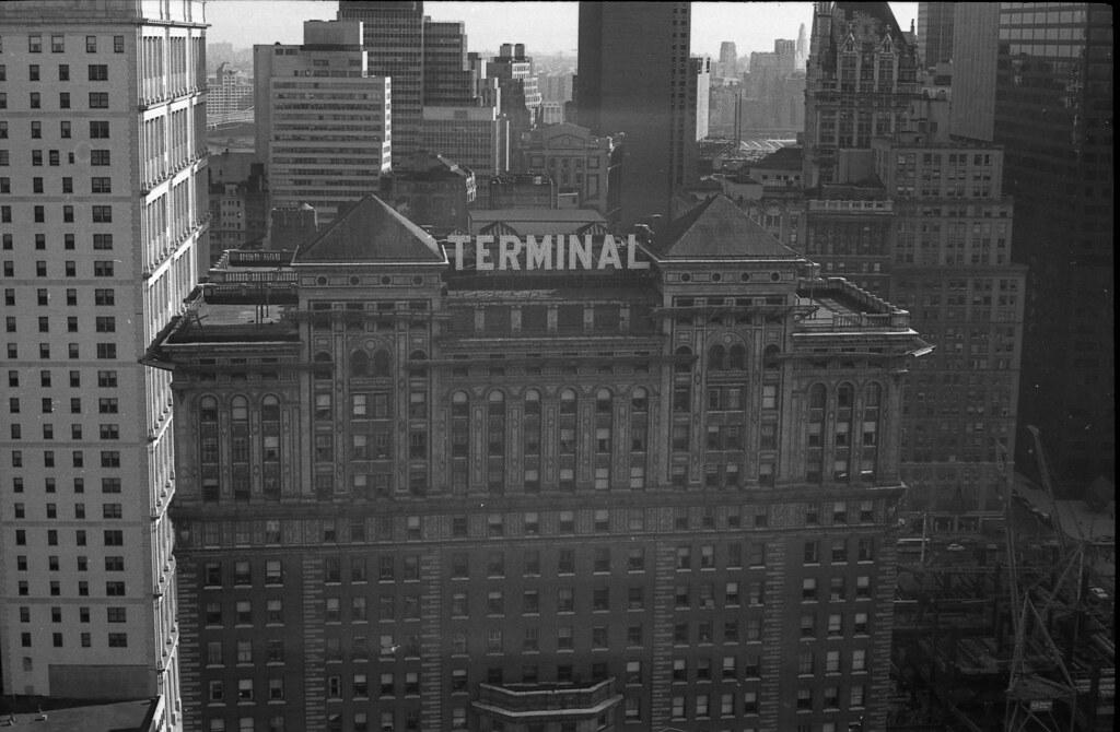 New York 150 Greenwich St 977 Ft 297 M 72 Floors