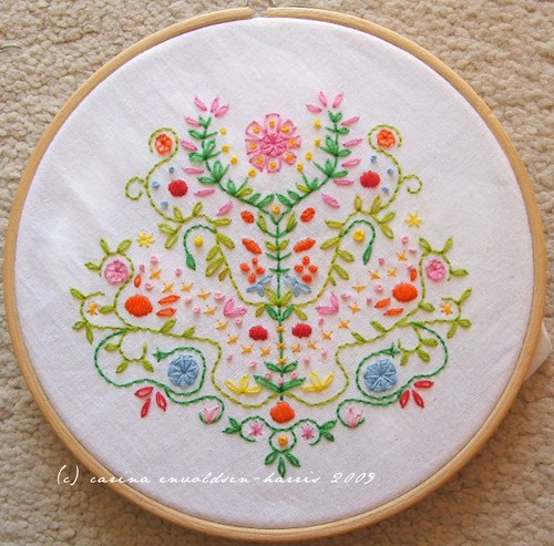 tree of life images. Tree of Life embroidery