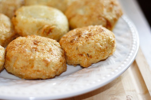 potatocroquettes0006