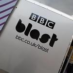 "BBC_Blast_WykeCollege03 <a style=""margin-left:10px; font-size:0.8em;"" href=""http://www.flickr.com/photos/44105515@N05/4564976181/"" target=""_blank"">@flickr</a>"