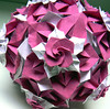 Star Of Van Kusudama
