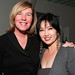 Susan Sayre Batton & Won Ju Lim