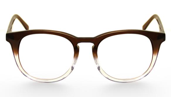 Han Kjobenhavn Timeless Sunglasses for Storm Denmark 3