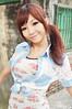 辛咩咩44 (袋熊) Tags: hot cute sexy beauty taiwan taipei 台北 可愛 外拍 性感 公民會館 時裝 數位遊戲王 辛咩咩