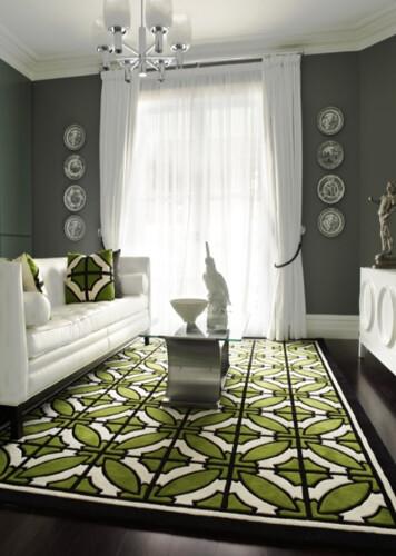 BkkHome Bangkok Housing Review Tips Guide News Graphic Gray Green
