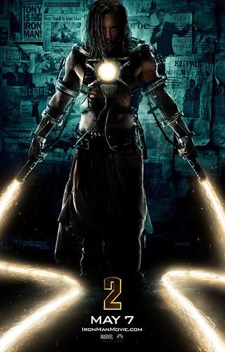 iron-man-2-whiplash-poster.jpg