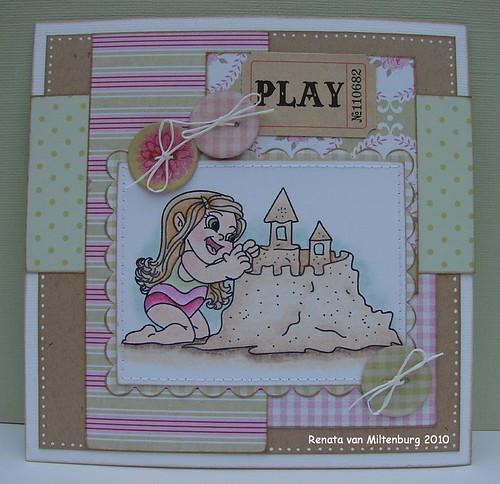 kaarten mei 2010 009