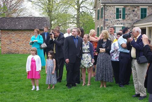 Gayle's Wedding 023