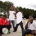 ajkane_090821_chicago-street-musicians_440