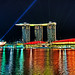 Marina Bay Sands ? Singapore