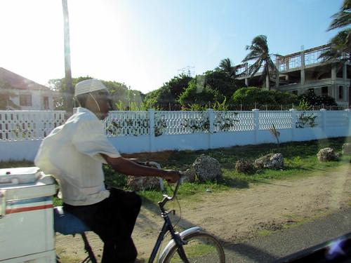Dar es Salaam_5