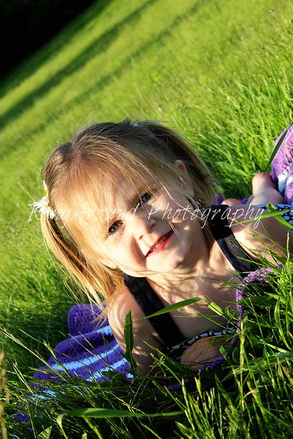 Weener Family photos 6-2-2011 401