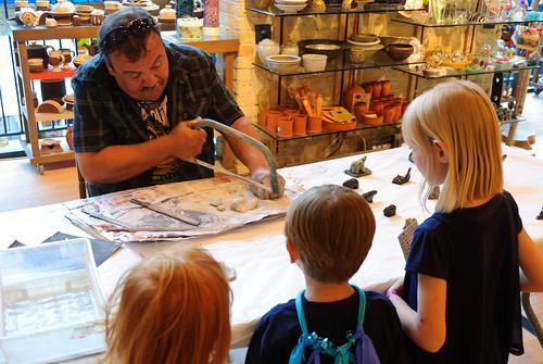 2011 06 11 Winnipeg Kidsfest 200