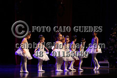 IMG_0513-foto caio guedes copy (caio guedes) Tags: ballet de teatro pedro neve ivo andra nolla 2013 flocos