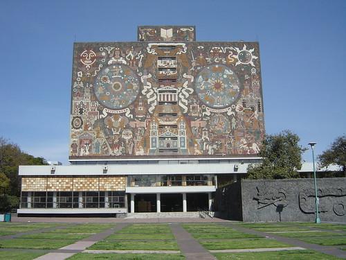 México, DF