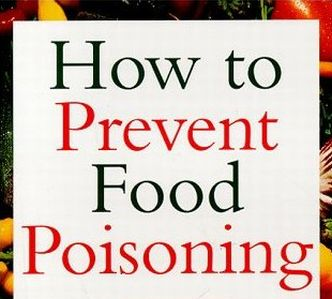 avoid-food-poisoning