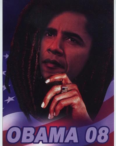 Obamarley