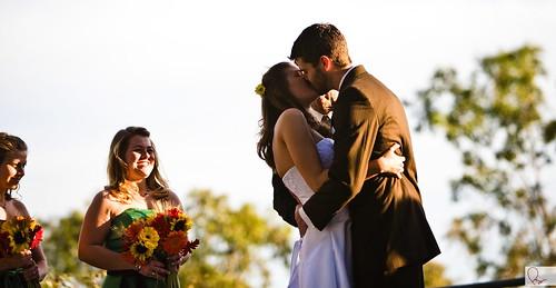 Dani & Adam Wedding - 08