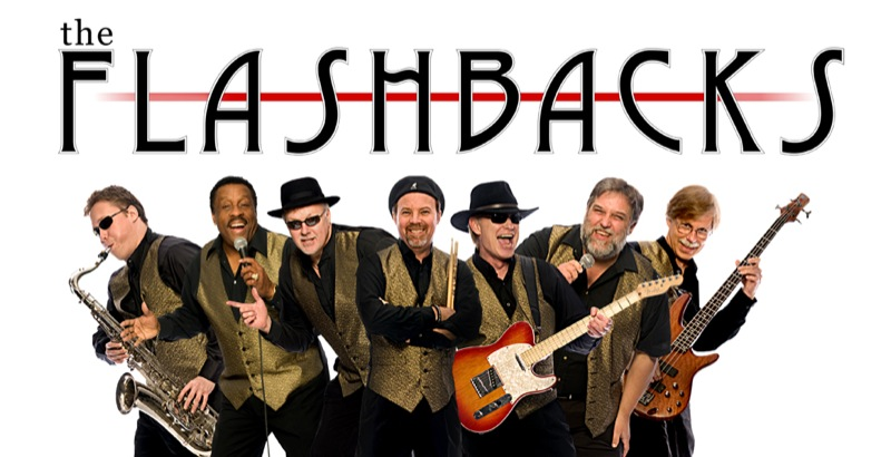 TheFlashbacksPromo09-G.jpg
