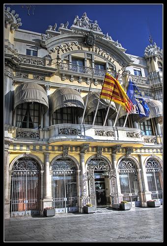 Edificio-Oficial