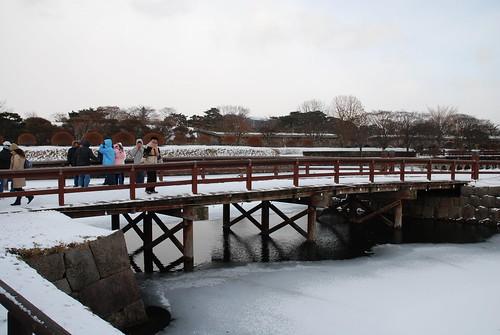 北海道 Day1 函館_051.JPG