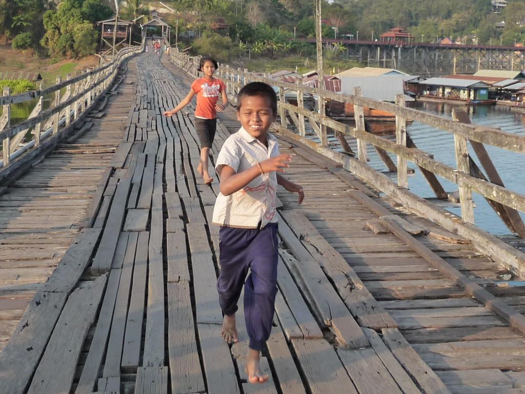 Sangklaburi (47)