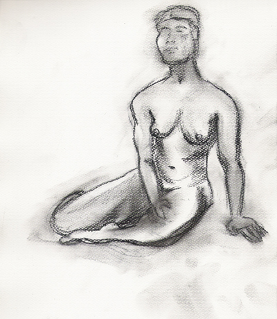 LifeDrawing2009-01-26_03