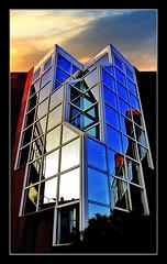 Kaiserslautern - Landes Zentral Bank #1