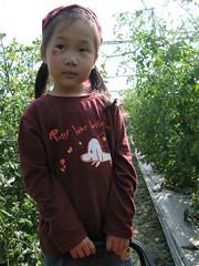 20090130-zozo小村姑