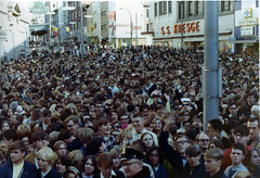 1968_RFK1 (henry2u) Tags: robert michigan political rally grand rapids 1968 kennedy