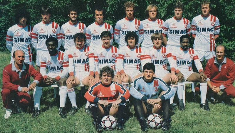 nancy 1983-84