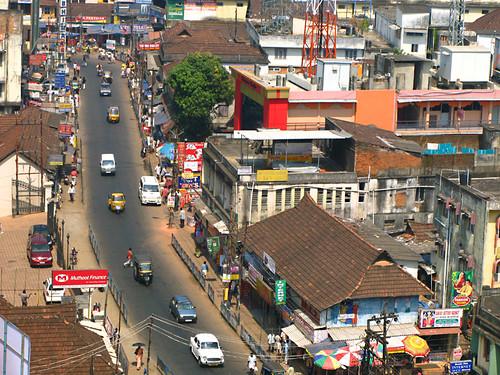 Kottayam India  city pictures gallery : Kottayam, Kerala, India a photo on Flickriver