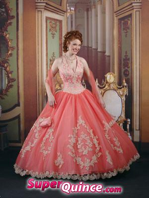15 dresses. Quinceanera Dresses 4992