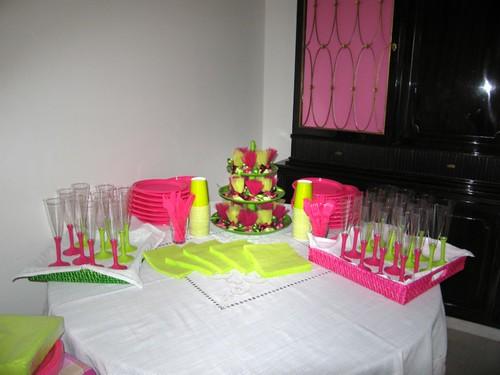 tavola (1)