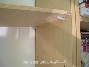 修理房間書架-8