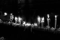 دوست...Friend (نگين///Negin Kiani) Tags: friends friend friendship iran iranian ایران candel ایرانی دوست دوستی دختر دوستان پسر انسان شمع فلیکر سیاهسفید تقدیم الیاسپیراسته neginkiani نگینکیانی elyaspiraste