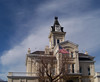 Adair County Courthouse (kristykeene) Tags: courthouse ourkentucky