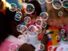 Bubbles and Kids (joecrowaz) Tags: arizona colors kids joy bubbles otw supershot inspiredbylove mywinners theperfectphotographer rubyphotographer creattivit