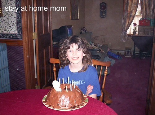 birthday 2009 031