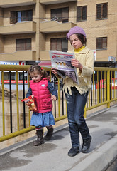 Passage, Prizren, Kosovo, March 8, 2009 (Ivan S. Abrams) Tags: nikon bosnia serbia croatia macedonia slovenia prizren kosova kosovo balkans nikkor albania nikondigital yugoslavia nato adriatic montenegro peja pristina smörgåsbord decan otan mitrovica kfor peje pec ferizaj albanians kosove gjakova gjilane dardania unmik rugova djakova ahtisaari d700 nikonprofessional onlythebestare illiria ivansabrams trainplanepro nikond700 nikon24120mmf3556gvr ivanabrams eulex nikonfx nikkor24120mmlens bosniaandherzogovnia metrovica grachanitsa kosvars copyrightivansafyanabrams2009allrightsreservedunauthorizeduseprohibitedbylawpropertyofivansafyanabrams unauthorizeduseconstitutestheft thisphotographwasmadebyivansafyanabramswhoretainsallrightstheretoc2009ivansafyanabrams nikkor24120mmf35mmf3556gvr abramsandmcdanielinternationallawandeconomicdiplomacy ivansabramsarizonaattorney ivansabramsbauniversityofpittsburghjduniversityofpittsburghllmuniversityofarizonainternationallawyer