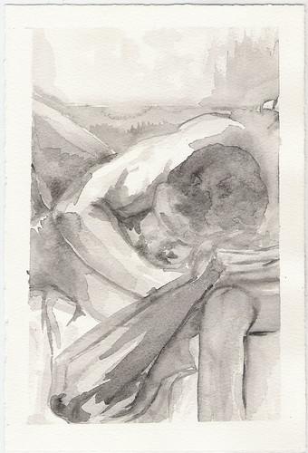 Life-Drawing-2009-03-07_06