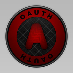 OAuth