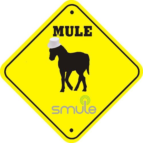 TheMule