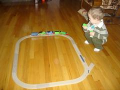 2009.04.05-Thomas.01.jpg