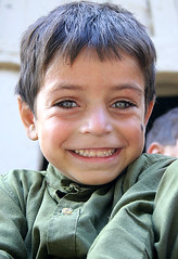 (KamiSyed.) Tags: wedding pakistan boy people beautiful smile bride eyes innocent pakistani bridalportraits karachi lahore kashmiri islamabad weddingphotographer rawalpindi traditionalwedding bridaldress pakistaniwedding desiwedding kamisyed