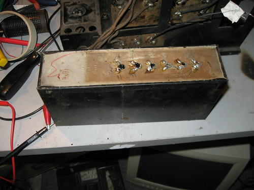 Antique Radio Forums • View topic - Majestic Model 90 9P6 ... on car stereo diagram, car alternator diagram, car amplifier diagram, car brakes diagram, car radio clock, car fuse box diagram, car relay diagram, car radio speaker, car starter diagram, car battery diagram, car door diagram, car radio installation, car horn diagram, car radio plugs diagram, car radio circuit, car engine diagram, car electrical diagram, car radio assembly, car power window diagram,